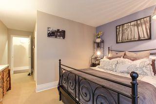 """Photo 12: 101 5553 16 Avenue in Delta: Cliff Drive Condo for sale in """"SUNLAND PLAZA"""" (Tsawwassen)  : MLS®# R2373748"""