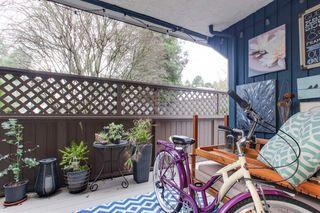 """Photo 17: 101 5553 16 Avenue in Delta: Cliff Drive Condo for sale in """"SUNLAND PLAZA"""" (Tsawwassen)  : MLS®# R2373748"""