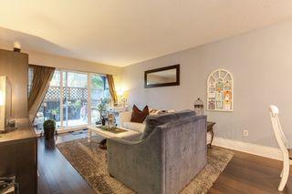 """Photo 4: 101 5553 16 Avenue in Delta: Cliff Drive Condo for sale in """"SUNLAND PLAZA"""" (Tsawwassen)  : MLS®# R2373748"""