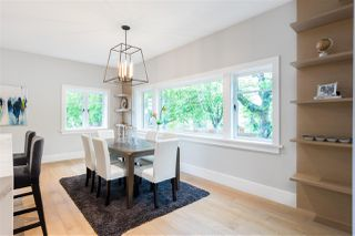 "Photo 12: 305 W 16TH Avenue in Vancouver: Mount Pleasant VW Townhouse for sale in ""CRAFTSMAN COLLECTION I"" (Vancouver West)  : MLS®# R2373788"