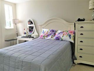 "Photo 7: 201 10822 CITY Parkway in Surrey: Whalley Condo for sale in ""ACCESS"" (North Surrey)  : MLS®# R2374174"