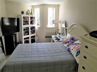 "Photo 8: 201 10822 CITY Parkway in Surrey: Whalley Condo for sale in ""ACCESS"" (North Surrey)  : MLS®# R2374174"
