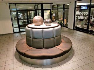 "Photo 9: 201 10822 CITY Parkway in Surrey: Whalley Condo for sale in ""ACCESS"" (North Surrey)  : MLS®# R2374174"