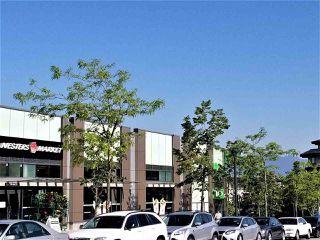 "Photo 17: 201 10822 CITY Parkway in Surrey: Whalley Condo for sale in ""ACCESS"" (North Surrey)  : MLS®# R2374174"