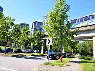 "Photo 15: 201 10822 CITY Parkway in Surrey: Whalley Condo for sale in ""ACCESS"" (North Surrey)  : MLS®# R2374174"