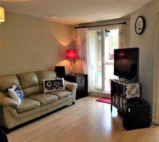 "Photo 6: 201 10822 CITY Parkway in Surrey: Whalley Condo for sale in ""ACCESS"" (North Surrey)  : MLS®# R2374174"