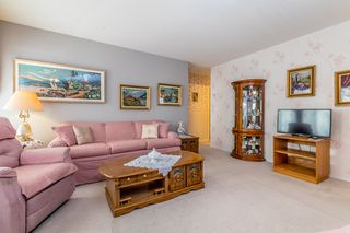 "Photo 5: 106 46000 FIRST Avenue in Chilliwack: Chilliwack E Young-Yale Condo for sale in ""First Park Ave"" : MLS®# R2374567"