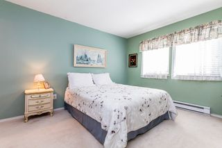 "Photo 12: 106 46000 FIRST Avenue in Chilliwack: Chilliwack E Young-Yale Condo for sale in ""First Park Ave"" : MLS®# R2374567"