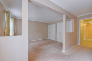 "Photo 12: 111 1150 54A Street in Delta: Tsawwassen Central Condo for sale in ""THE LEXINGTON"" (Tsawwassen)  : MLS®# R2375130"
