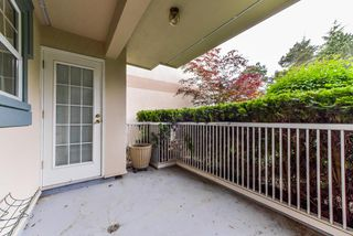"Photo 19: 111 1150 54A Street in Delta: Tsawwassen Central Condo for sale in ""THE LEXINGTON"" (Tsawwassen)  : MLS®# R2375130"