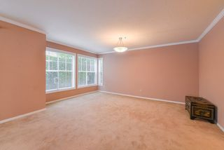 "Photo 7: 111 1150 54A Street in Delta: Tsawwassen Central Condo for sale in ""THE LEXINGTON"" (Tsawwassen)  : MLS®# R2375130"