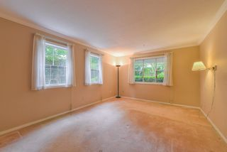 "Photo 17: 111 1150 54A Street in Delta: Tsawwassen Central Condo for sale in ""THE LEXINGTON"" (Tsawwassen)  : MLS®# R2375130"