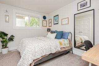 Photo 17: 11428 37A Avenue in Edmonton: Zone 16 House for sale : MLS®# E4160042