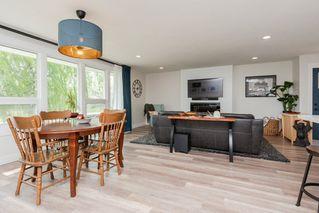 Photo 4: 11428 37A Avenue in Edmonton: Zone 16 House for sale : MLS®# E4160042