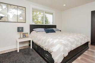 Photo 14: 11428 37A Avenue in Edmonton: Zone 16 House for sale : MLS®# E4160042