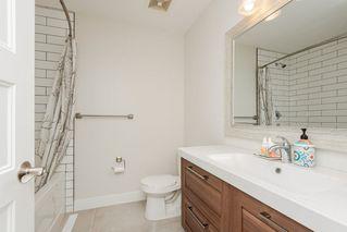 Photo 18: 11428 37A Avenue in Edmonton: Zone 16 House for sale : MLS®# E4160042