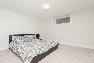 Photo 21: 11428 37A Avenue in Edmonton: Zone 16 House for sale : MLS®# E4160042
