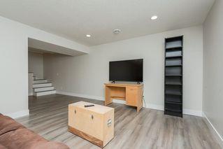 Photo 19: 11428 37A Avenue in Edmonton: Zone 16 House for sale : MLS®# E4160042