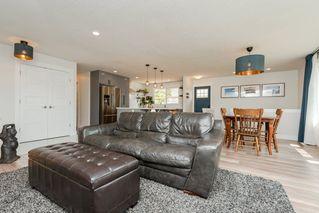 Photo 6: 11428 37A Avenue in Edmonton: Zone 16 House for sale : MLS®# E4160042