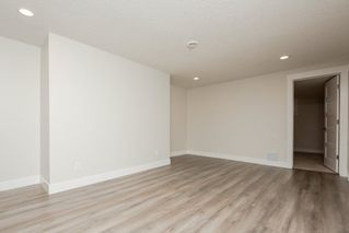 Photo 20: 11428 37A Avenue in Edmonton: Zone 16 House for sale : MLS®# E4160042