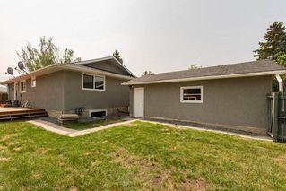 Photo 26: 11428 37A Avenue in Edmonton: Zone 16 House for sale : MLS®# E4160042