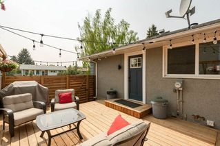 Photo 24: 11428 37A Avenue in Edmonton: Zone 16 House for sale : MLS®# E4160042