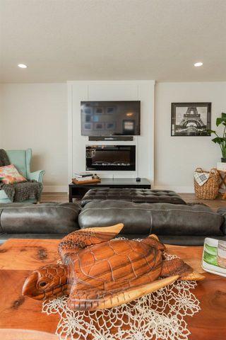 Photo 8: 11428 37A Avenue in Edmonton: Zone 16 House for sale : MLS®# E4160042