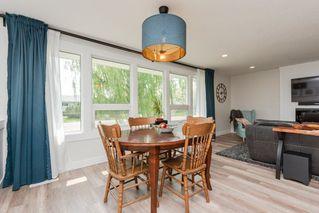 Photo 9: 11428 37A Avenue in Edmonton: Zone 16 House for sale : MLS®# E4160042