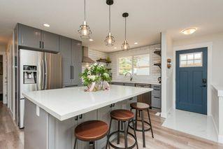 Photo 10: 11428 37A Avenue in Edmonton: Zone 16 House for sale : MLS®# E4160042