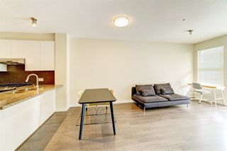 Photo 4: 309 9399 ODLIN Road in Richmond: West Cambie Condo for sale : MLS®# R2377188