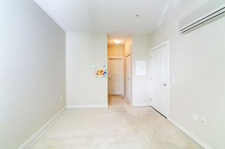 Photo 9: 309 9399 ODLIN Road in Richmond: West Cambie Condo for sale : MLS®# R2377188