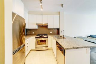 Photo 3: 309 9399 ODLIN Road in Richmond: West Cambie Condo for sale : MLS®# R2377188