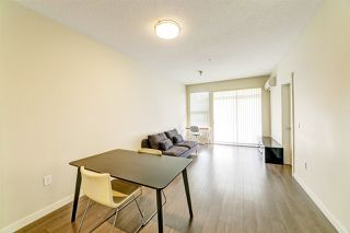 Photo 5: 309 9399 ODLIN Road in Richmond: West Cambie Condo for sale : MLS®# R2377188