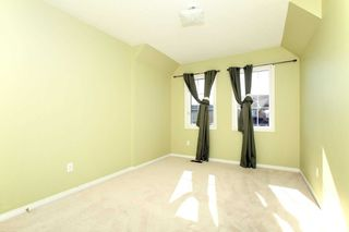 Photo 14: 30 Plantation Court in Whitby: Williamsburg House (2-Storey) for sale : MLS®# E4482636