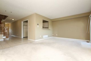 Photo 10: 30 Plantation Court in Whitby: Williamsburg House (2-Storey) for sale : MLS®# E4482636