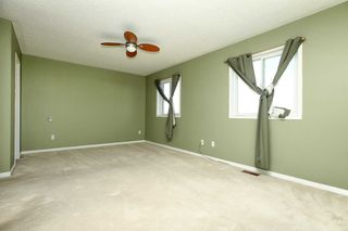 Photo 11: 30 Plantation Court in Whitby: Williamsburg House (2-Storey) for sale : MLS®# E4482636