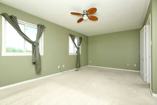 Photo 12: 30 Plantation Court in Whitby: Williamsburg House (2-Storey) for sale : MLS®# E4482636