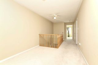 Photo 17: 30 Plantation Court in Whitby: Williamsburg House (2-Storey) for sale : MLS®# E4482636