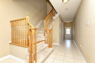 Photo 18: 30 Plantation Court in Whitby: Williamsburg House (2-Storey) for sale : MLS®# E4482636