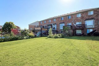 Photo 20: 30 Plantation Court in Whitby: Williamsburg House (2-Storey) for sale : MLS®# E4482636