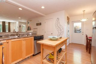 Photo 12: 6896 Beaton Rd in SOOKE: Sk Broomhill Half Duplex for sale (Sooke)  : MLS®# 817206