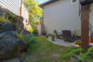 Photo 19: 6896 Beaton Rd in SOOKE: Sk Broomhill Half Duplex for sale (Sooke)  : MLS®# 817206