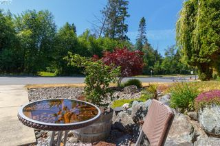 Photo 23: 6896 Beaton Rd in SOOKE: Sk Broomhill Half Duplex for sale (Sooke)  : MLS®# 817206