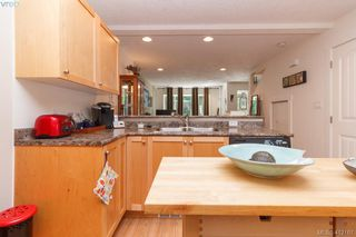 Photo 11: 6896 Beaton Rd in SOOKE: Sk Broomhill Half Duplex for sale (Sooke)  : MLS®# 817206