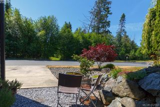 Photo 24: 6896 Beaton Rd in SOOKE: Sk Broomhill Half Duplex for sale (Sooke)  : MLS®# 817206