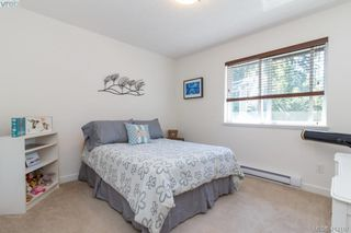 Photo 17: 6896 Beaton Rd in SOOKE: Sk Broomhill Half Duplex for sale (Sooke)  : MLS®# 817206