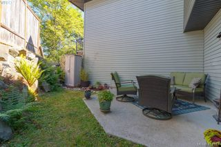 Photo 21: 6896 Beaton Rd in SOOKE: Sk Broomhill Half Duplex for sale (Sooke)  : MLS®# 817206