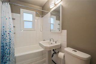 Photo 8: 158 Polson Avenue in Winnipeg: Scotia Heights Residential for sale (4D)  : MLS®# 1915760