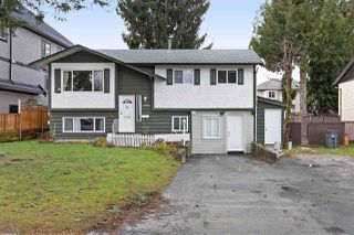 "Main Photo: 7933 134A Street in Surrey: West Newton House for sale in ""WEST NOWTON"" : MLS®# R2381364"