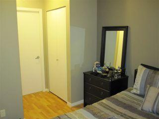 "Photo 10: 1107 555 DELESTRE Avenue in Coquitlam: Coquitlam West Condo for sale in ""CORA"" : MLS®# R2381640"